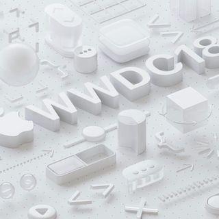 TFC S03E02 | Apple al bivio: migliorare o andare avanti?