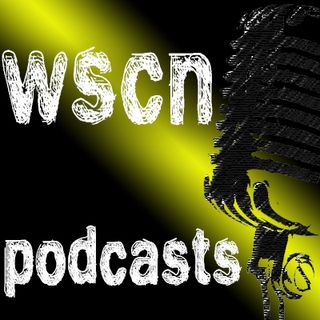 WSCN Podcasts