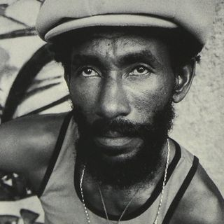 Lee The Upsetter in The Heartbeat