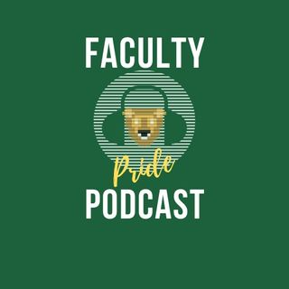 Episode 3 - Library Resources for Research and Instruction with Dayne Sherman