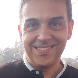 Danilo B. M.