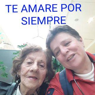 Esperanza Bustamante Gonzales