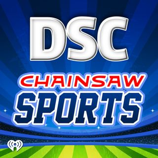 DSC 10.8 - Chainsaw Sports Report