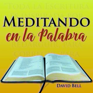 MelP_345-Salmo_105_19