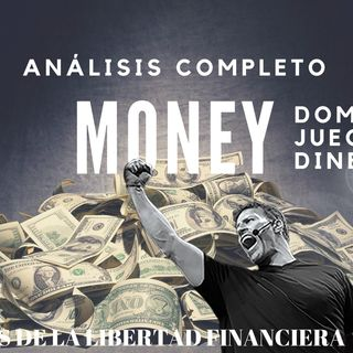 041 - MONEY - Domina el Juego del Dinero