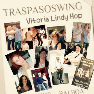 Emisión 64 - DJs TRASPASOS