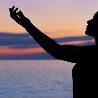 Freedom & Healing