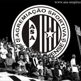 futebolalagoano.comunidades.net