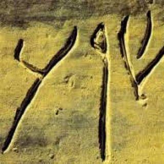 storia del cristianesimo - 4: I concili - parte 1