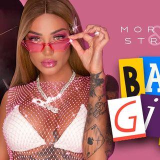Morena & Stresi - BAD GIRL