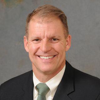 ATTORNEY WILLIAM J. RUDNIK - Family Law Attorney