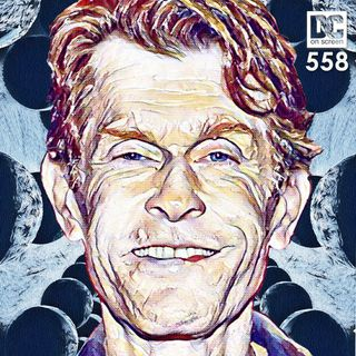Kevin Conroy Joins 'Crisis on Infinite Earths'!