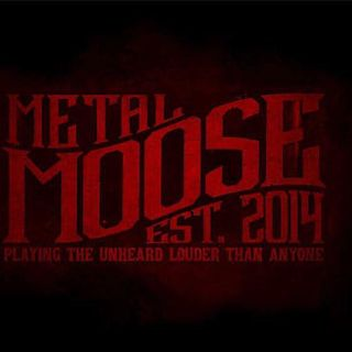 METAL MOOSE SLIPTRICK PLAYLIST