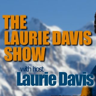 The Laurie Davis Show