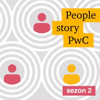 People Story PwC   sezon 2