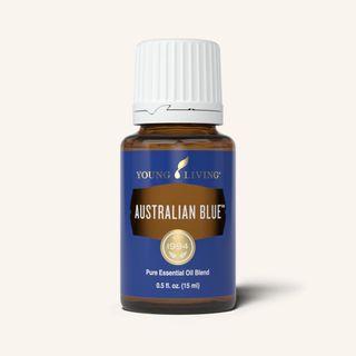 06-AUSTRALIAN BLUE
