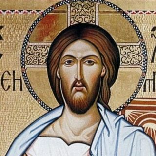 October 6 Divine Mercy Chaplet Live Stream 7:00 a.m.
