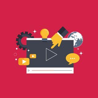 SEO Copywriting Podcast #4: Come scegliere le parole chiave e i tag per i video Youtube
