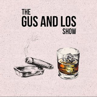 PODCAST 4 Gus & Los-Top 5 Love Songs