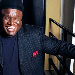 George Wallace From Radio To Vegas