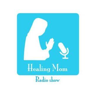 Healing Mom Radio Show-Guest Donna Cantone