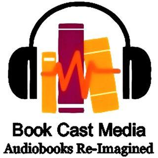 Book Cast Media