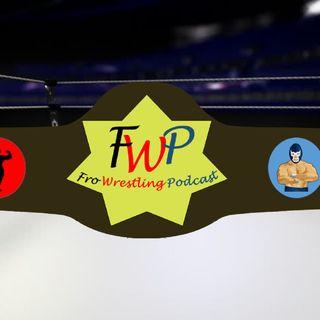 Goin Live - KO to Raw - Young Bucks Response to WWE