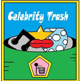 MillerCunnington Celeb Trash - Nov. 13