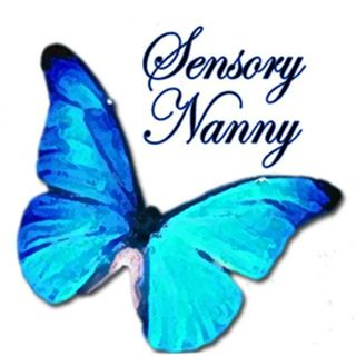 Sensory Nanny-Picky Eaters...Could Sensory Issues Be The Cause?