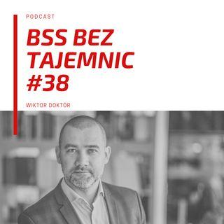 #38 Talent Alpha publikuje Raport The Future of Work