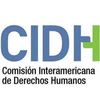 CIDH demanda sanciones por esterilizar a migrantes