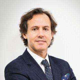 12. Invertir en startups con Ramón Blanco - BEWATER FUNDS