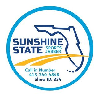 Sunshine State Sports Jabber