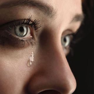 Dolor (sufrimiento) y pensamientos