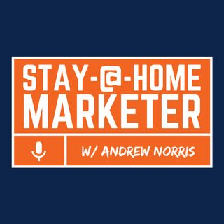 Ep 3: The 4 Deadly Online Marketing Sins And How To Avoid Them