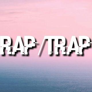 Rap/Trap