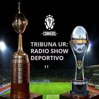 Con Defensa y Justicia, la Copa Suramericana tiene nuevo campeón