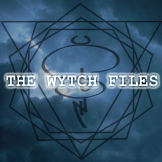 The Wytch Files