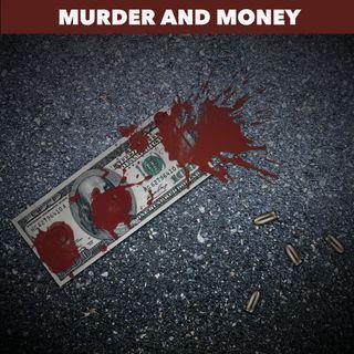 Literal Wealth Killers
