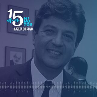O polêmico divórcio entre Bolsonaro e Mandetta