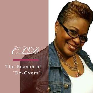 "The Season of ""Do-Overs"""