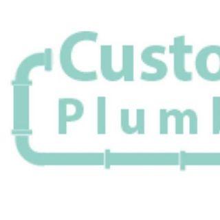 Barry Samsel of Custom Plumbing - Burst Pipes 2021-02-18