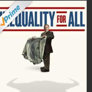 Ep.160 – Income Inequality