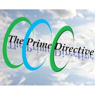 The Prime Directive - Taking Command of Your Subconscious Mind