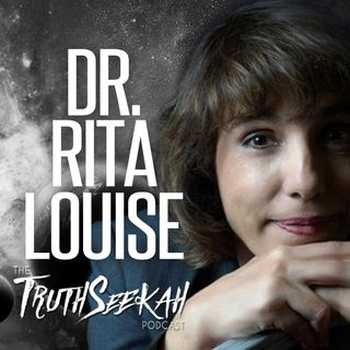 The Dysfunctional Dance Of The Empath And Narcissist   Dr. Rita Louise