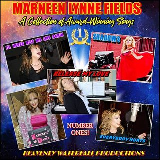 Marneen Fields