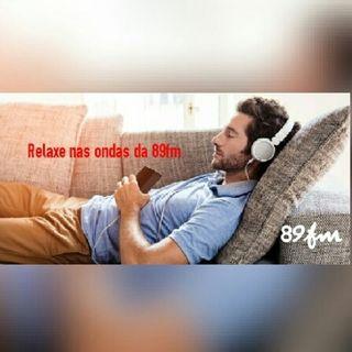 Estação Brasil De Comunicação 89fm
