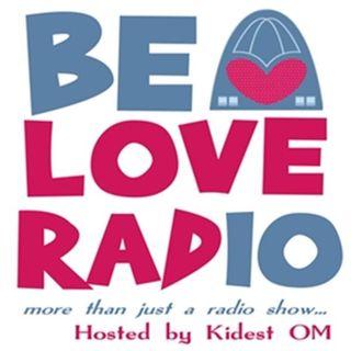 Be Love Radio