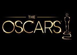 #FunkNFantasy Night At The Oscar's With Jose