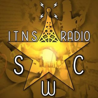 ITNS Radio's VIP Section Part One (#-D)